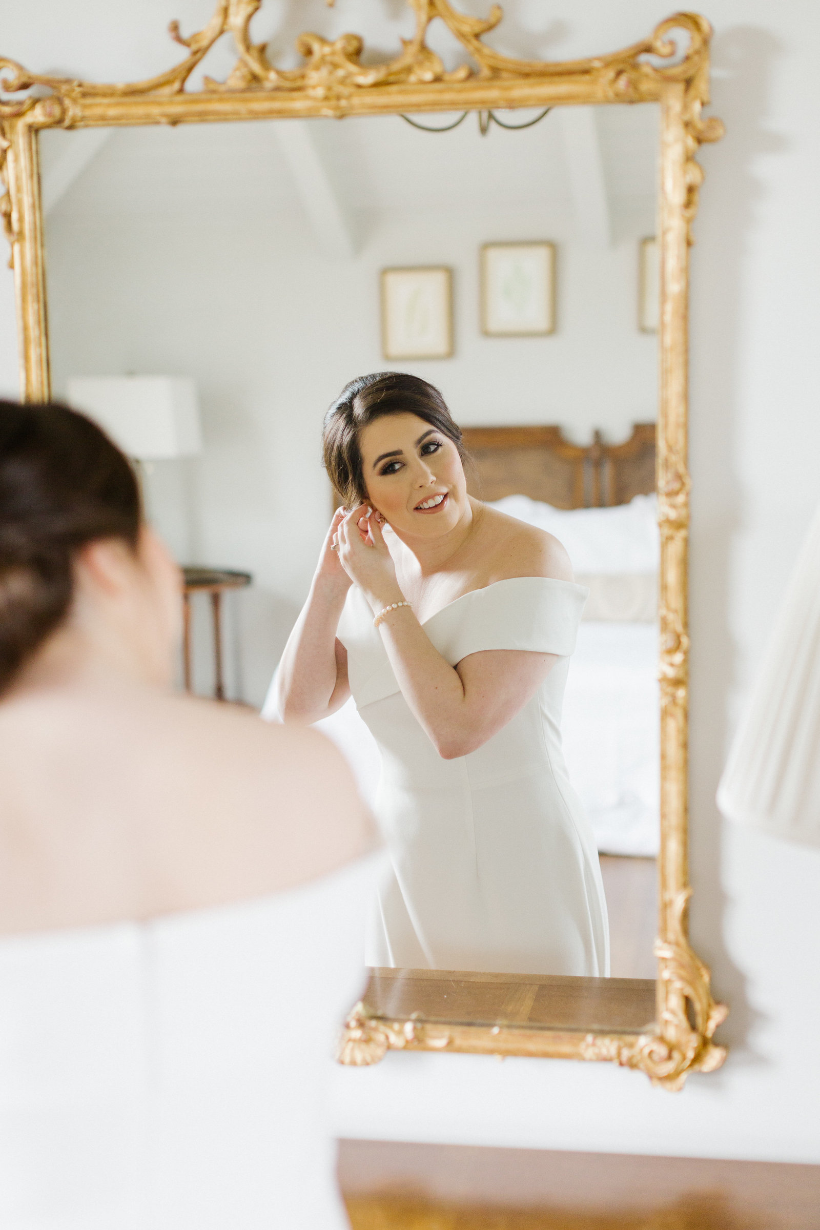 01_Bride-Getting-Ready_112