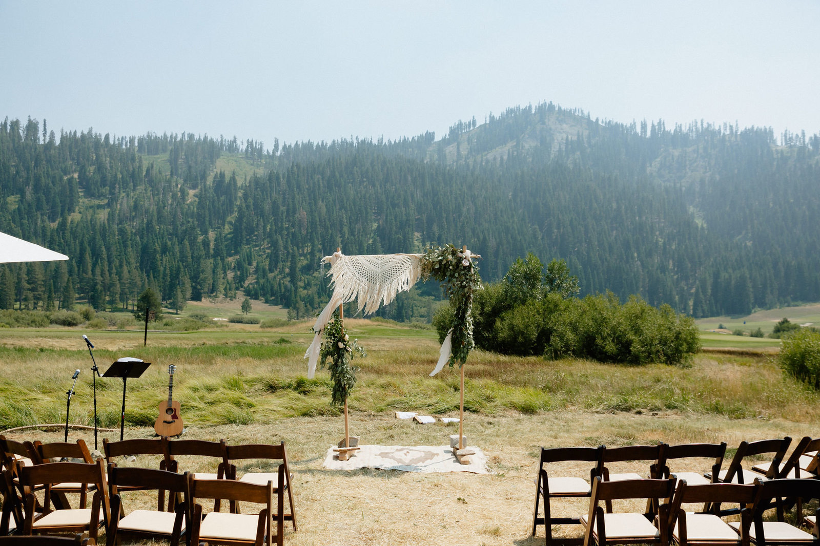squaw-valley-stables-wedding-marble-rye-photography-details-019