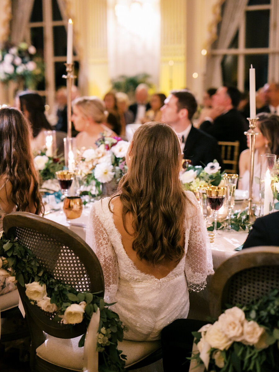 kelseycowely_wedding_rosecliff_megan-197