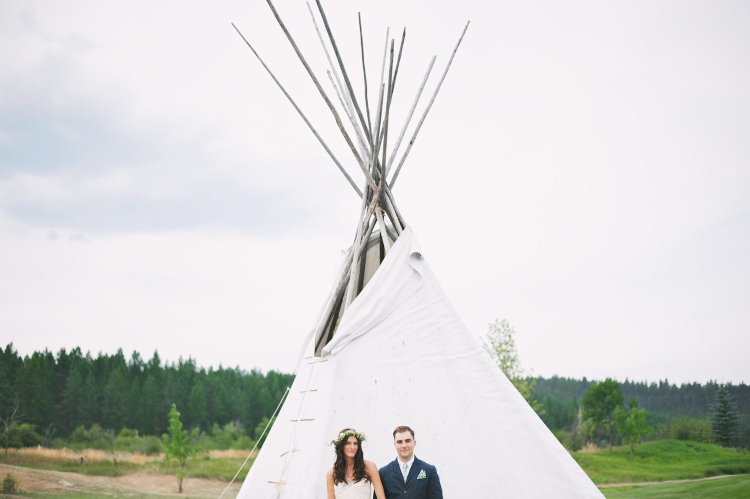 LIFESTYLEWEDDINGPHOTOGRAPHY2