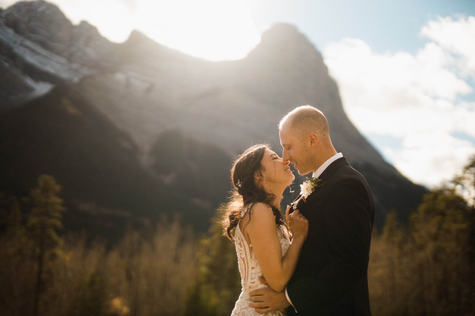 banff.wedding.photographer--502