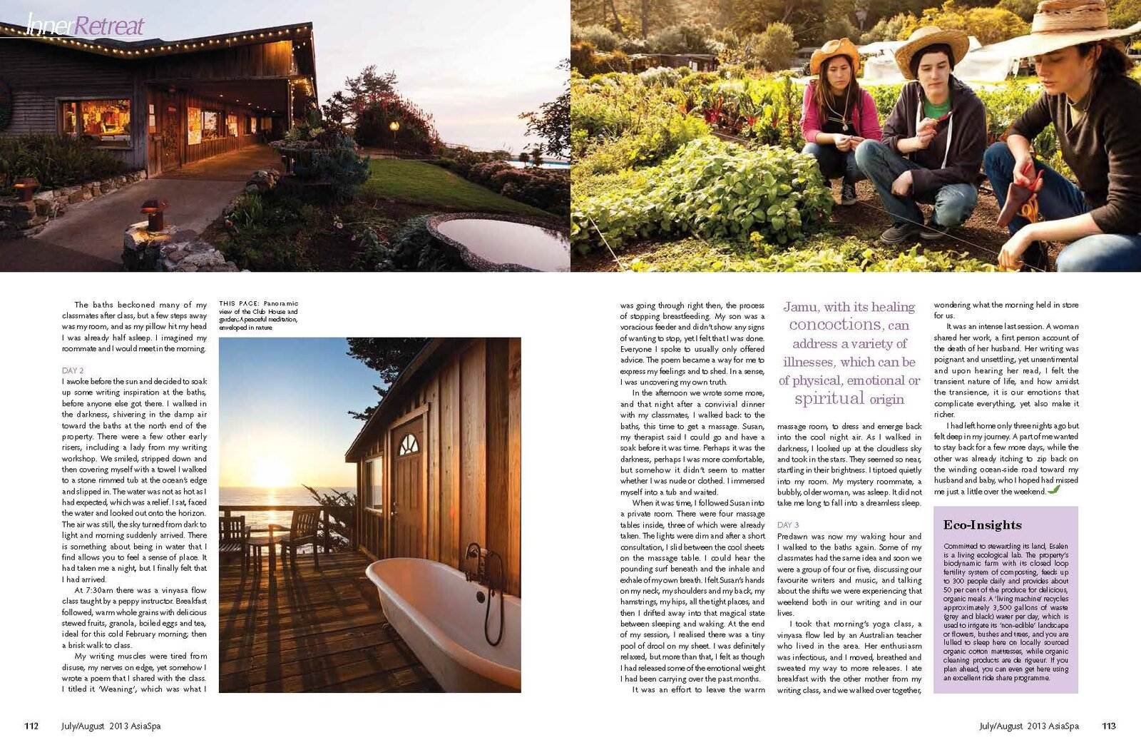 asia-spa-july-august-2013-inner-retreat_Page_4