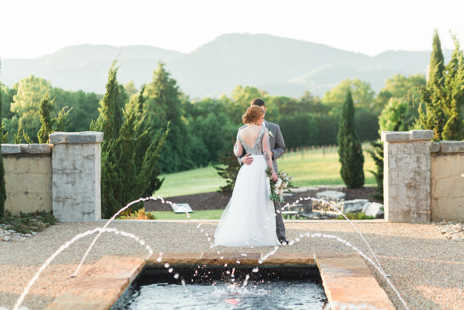 Hotel Domestique Styled Shoot-Samantha Laffoon Photography-371