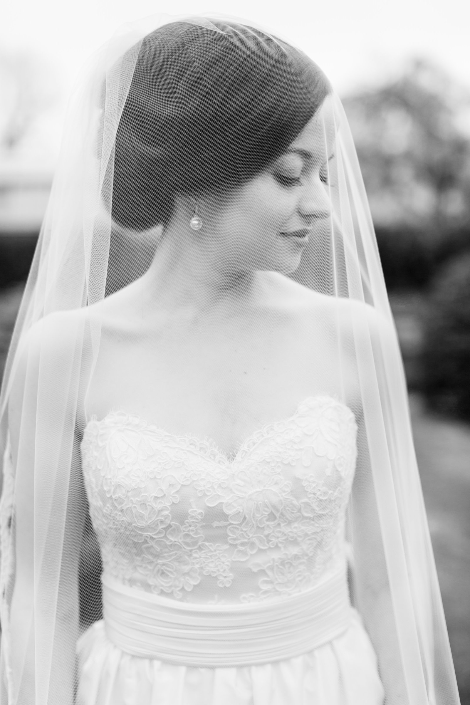 Laurens Bridal Session - Samantha Laffoon Photography-147