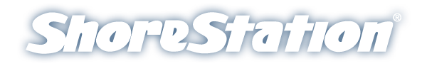 midwest-industries-shorestation-logo