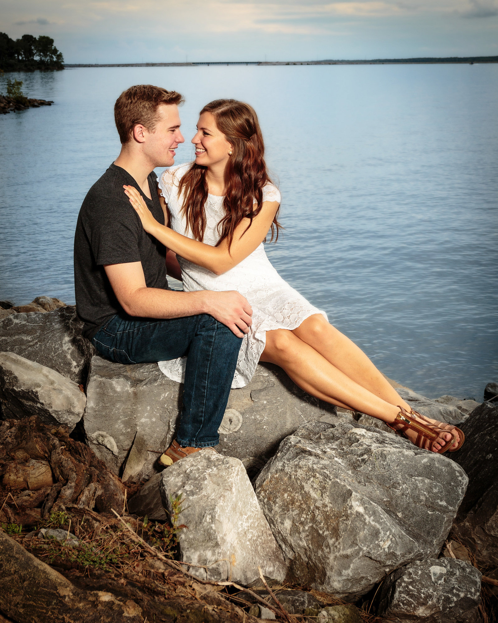 2019_engagement_website-75
