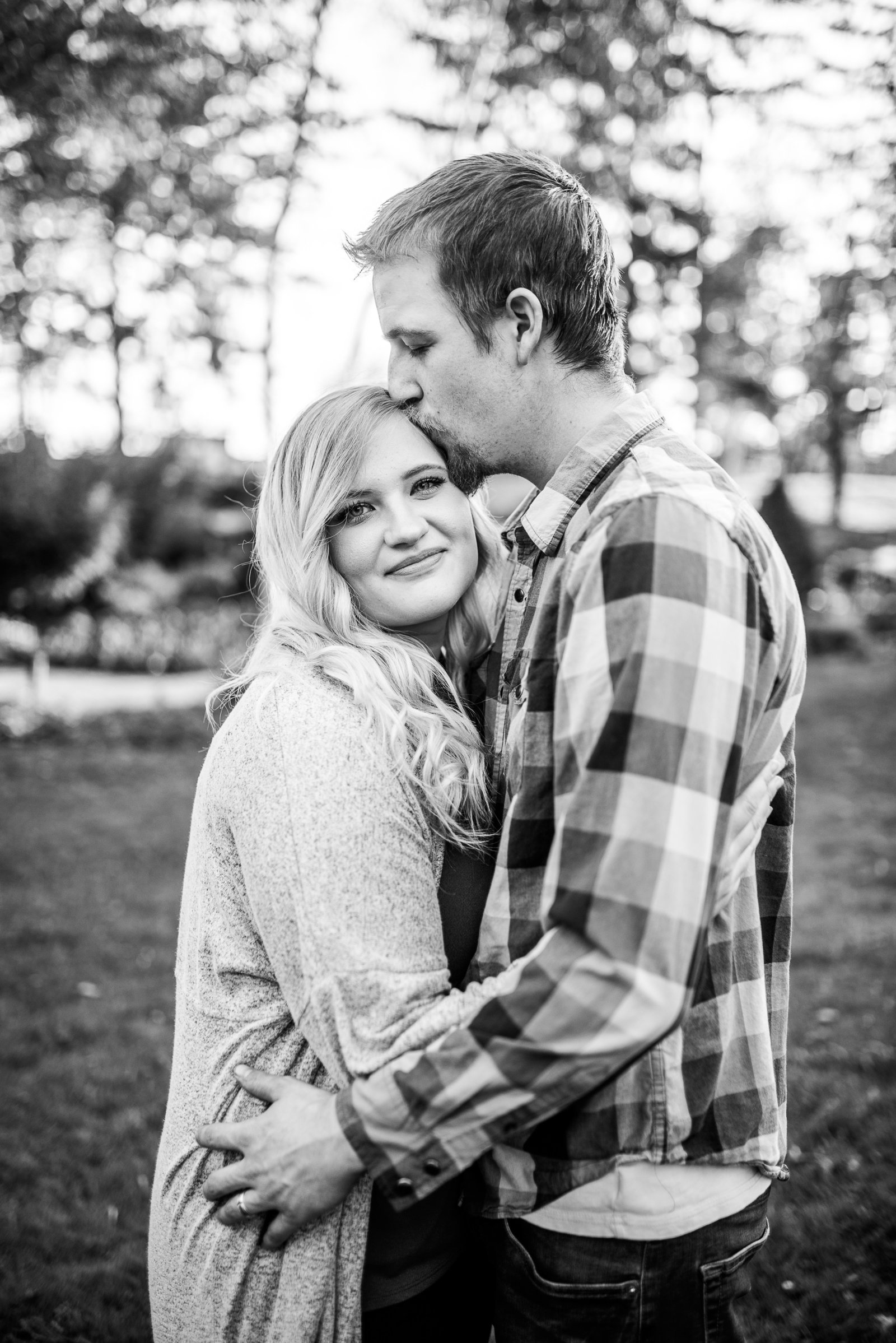 Emily and Mike Family Session Riverside-223