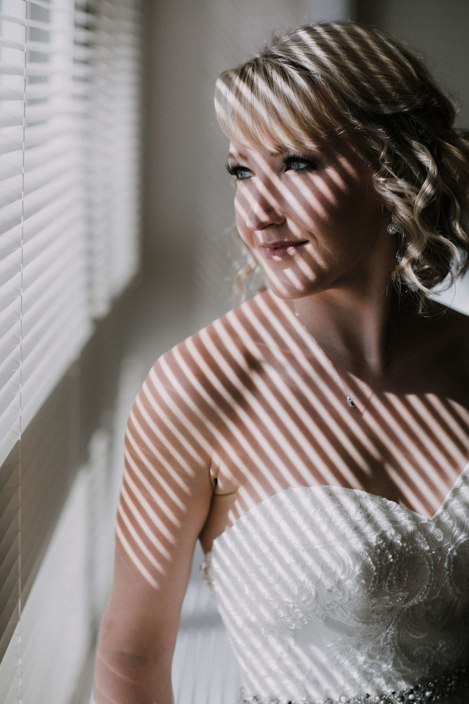 Amy+Clint_Within_Sodo_wedding_seattle_by_Adina_Preston_Weddings_295