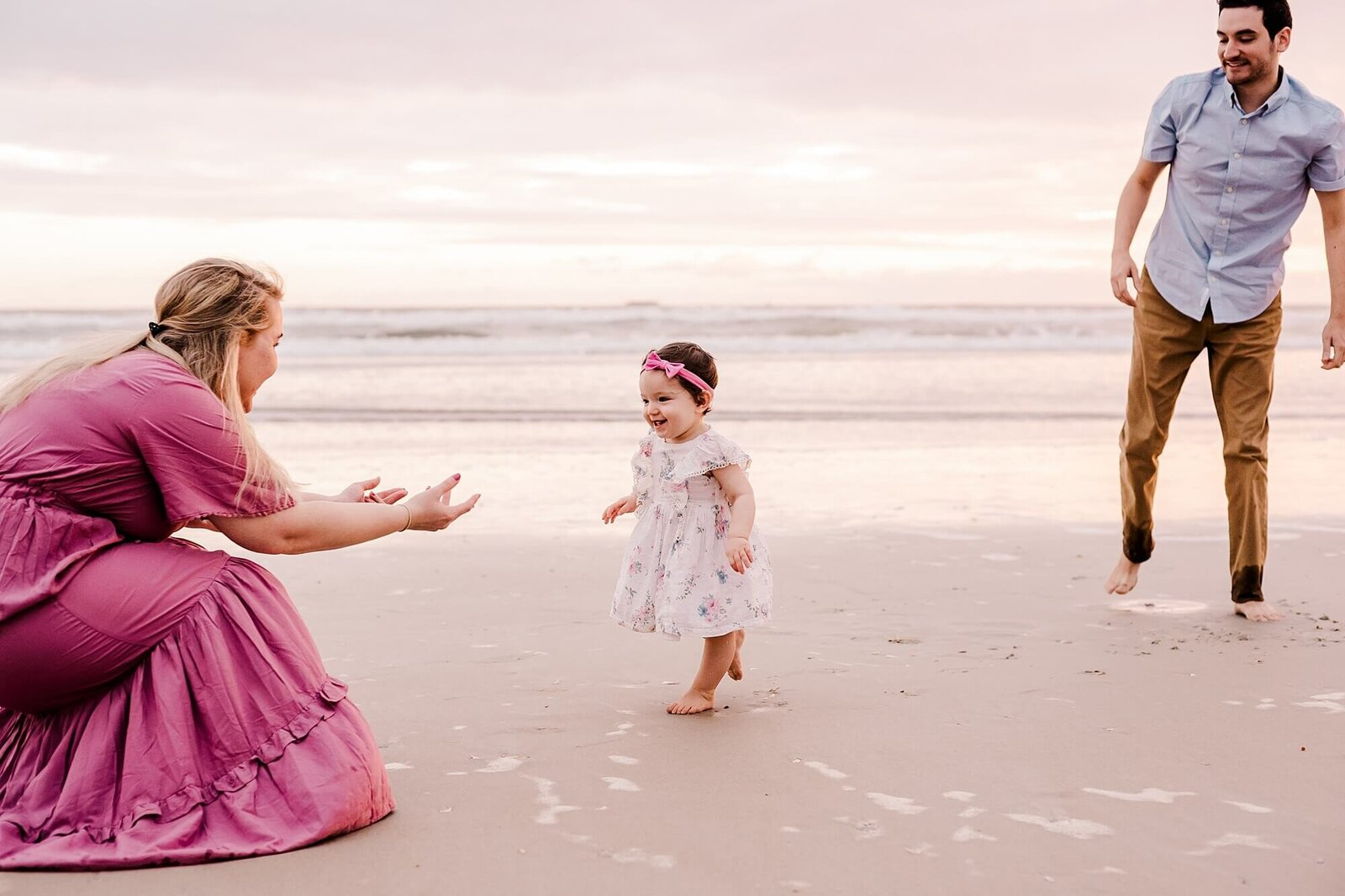 winterhaven-park-family-session-new-smyrna-beach-haleigh-nicole-photography_0013