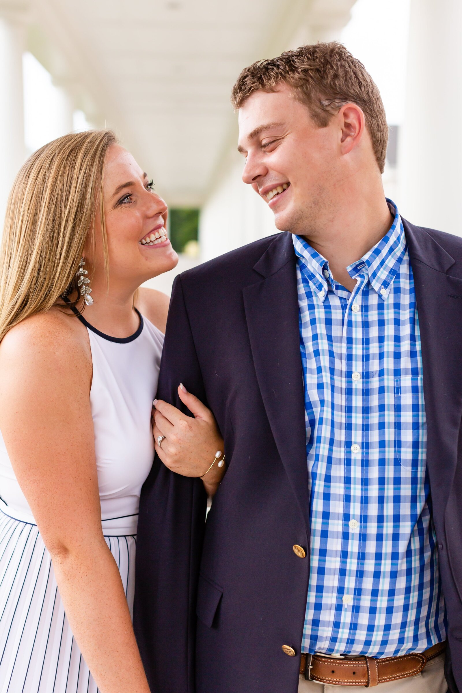 H & H Greenville engagement session by Charleston wedding photographer-6-min