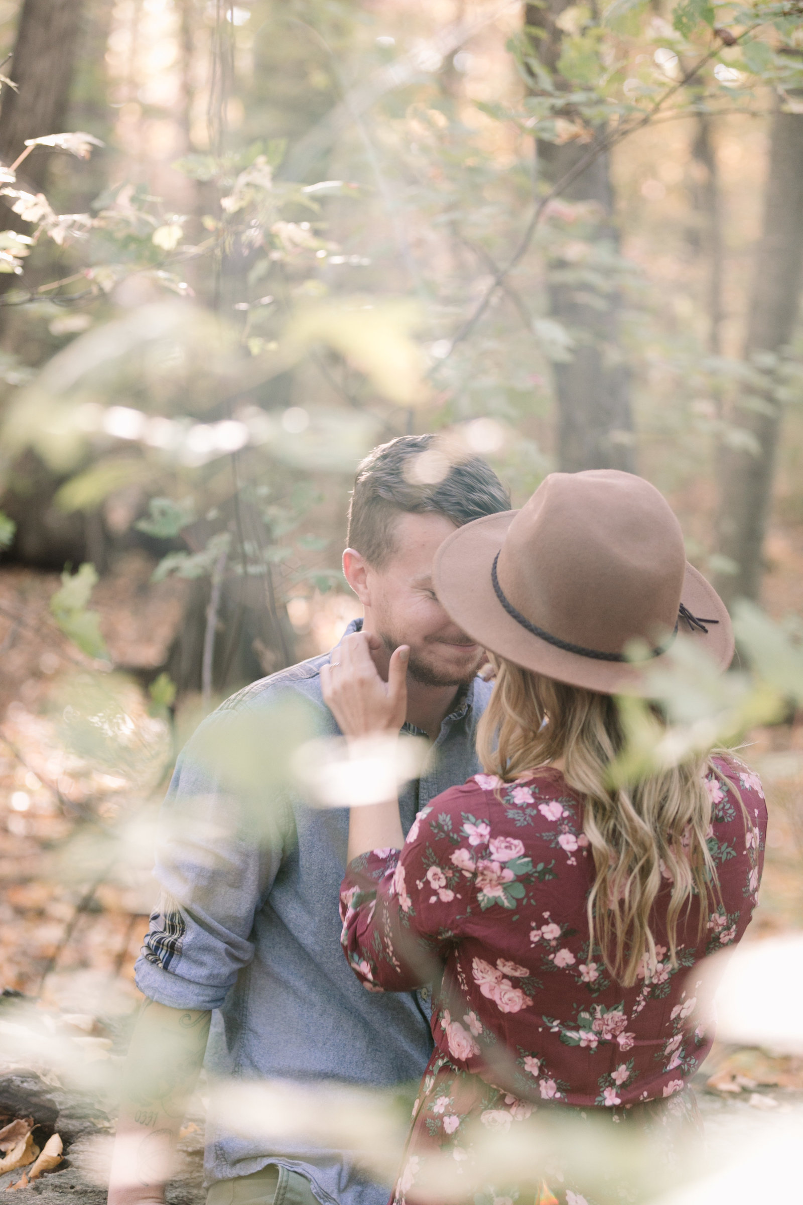 lincoln-woods-engagement-photography-rhodeisland0199