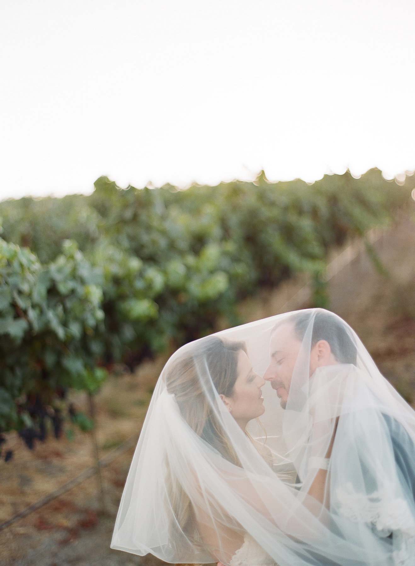 84-000038780001-california-wine-country-wedding-michaela-joy-photography