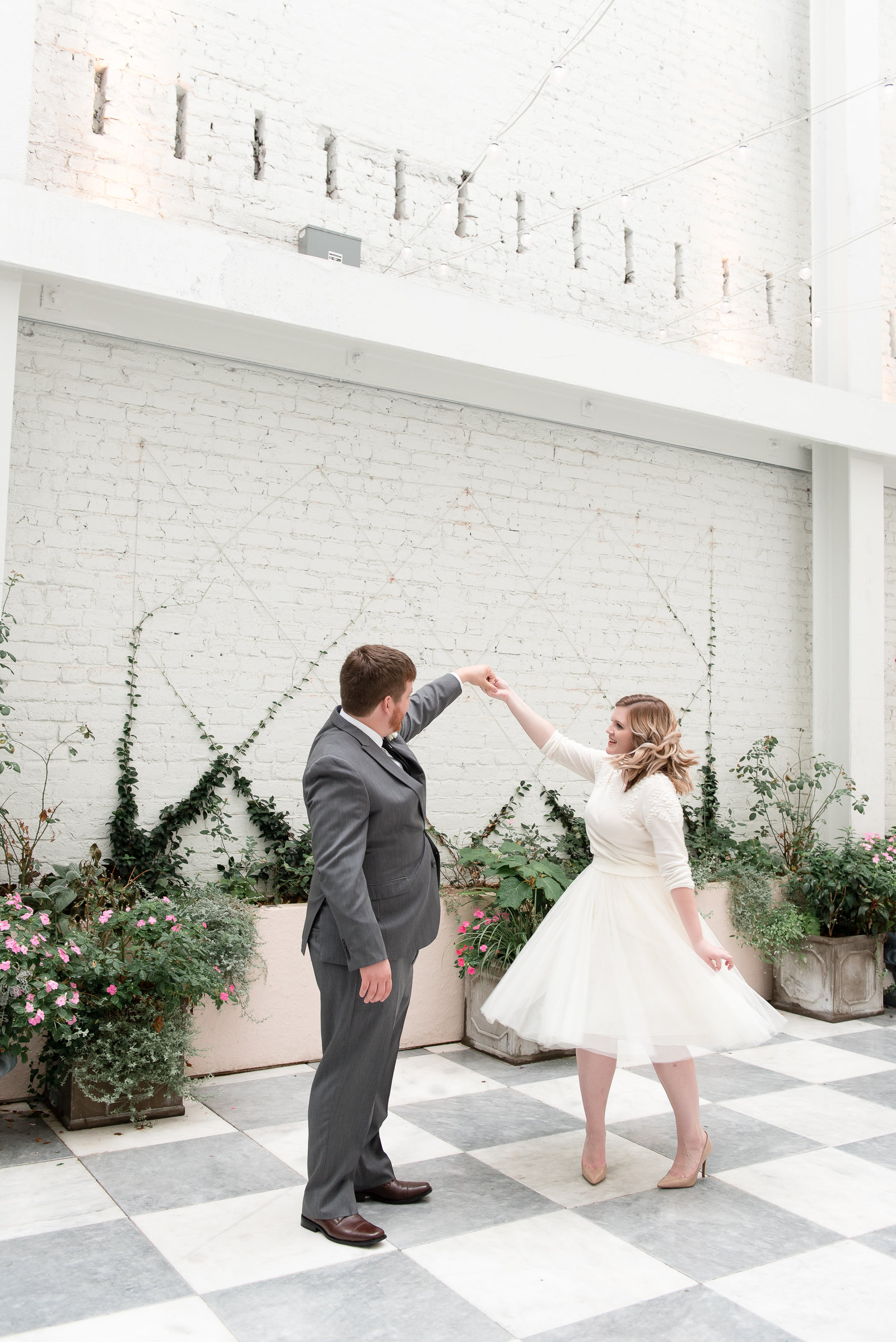 Taylor-and-Philip-Quirk-Wedding-Melissa-Desjardins-Photography-11
