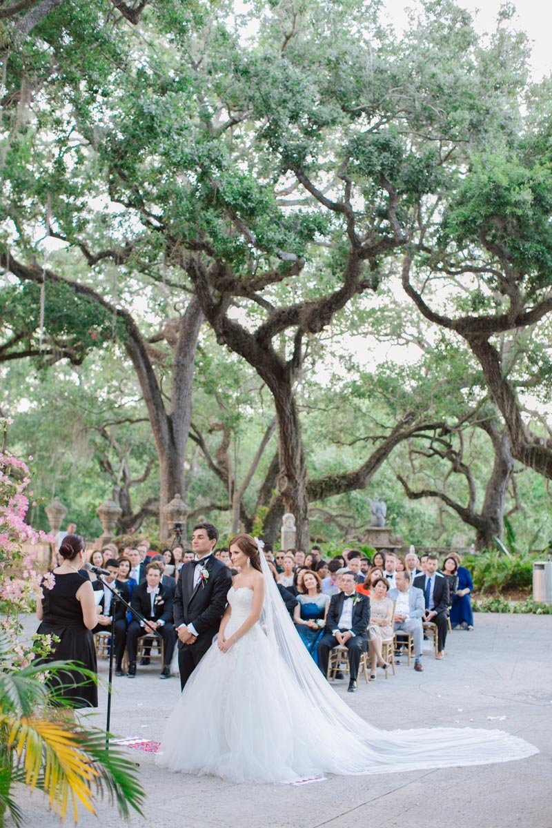 Vizcaya-garden-wedding-25