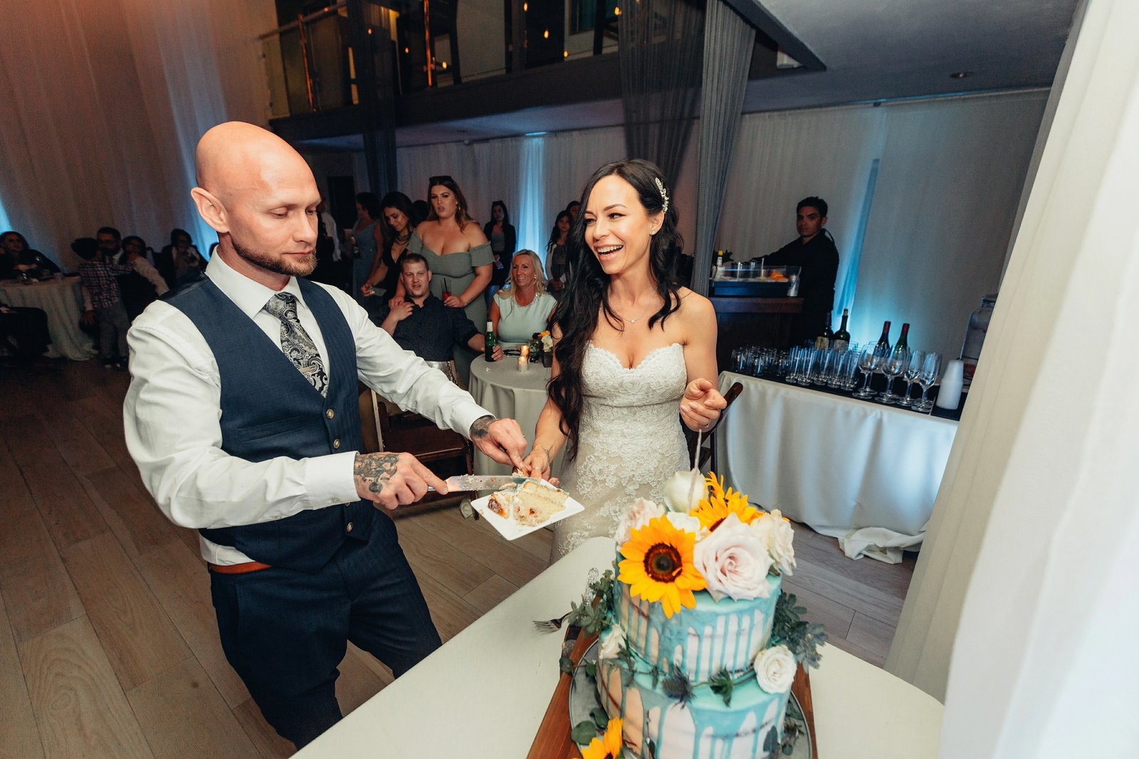741hotel-laguna-beach-wedding73