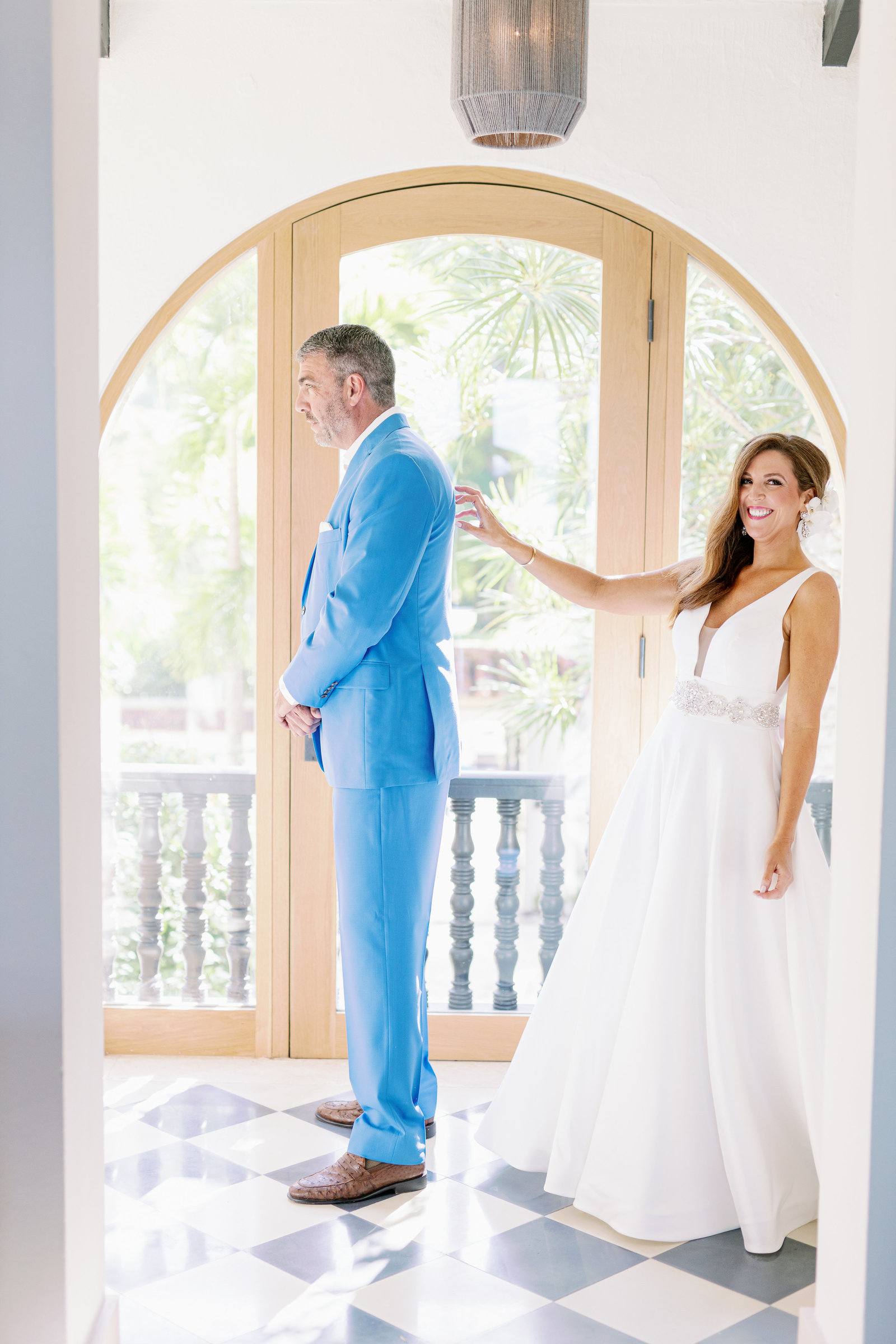 wedding-Dorado Beach-Puerto Rico-www.vanessavelezphotography.photo 25