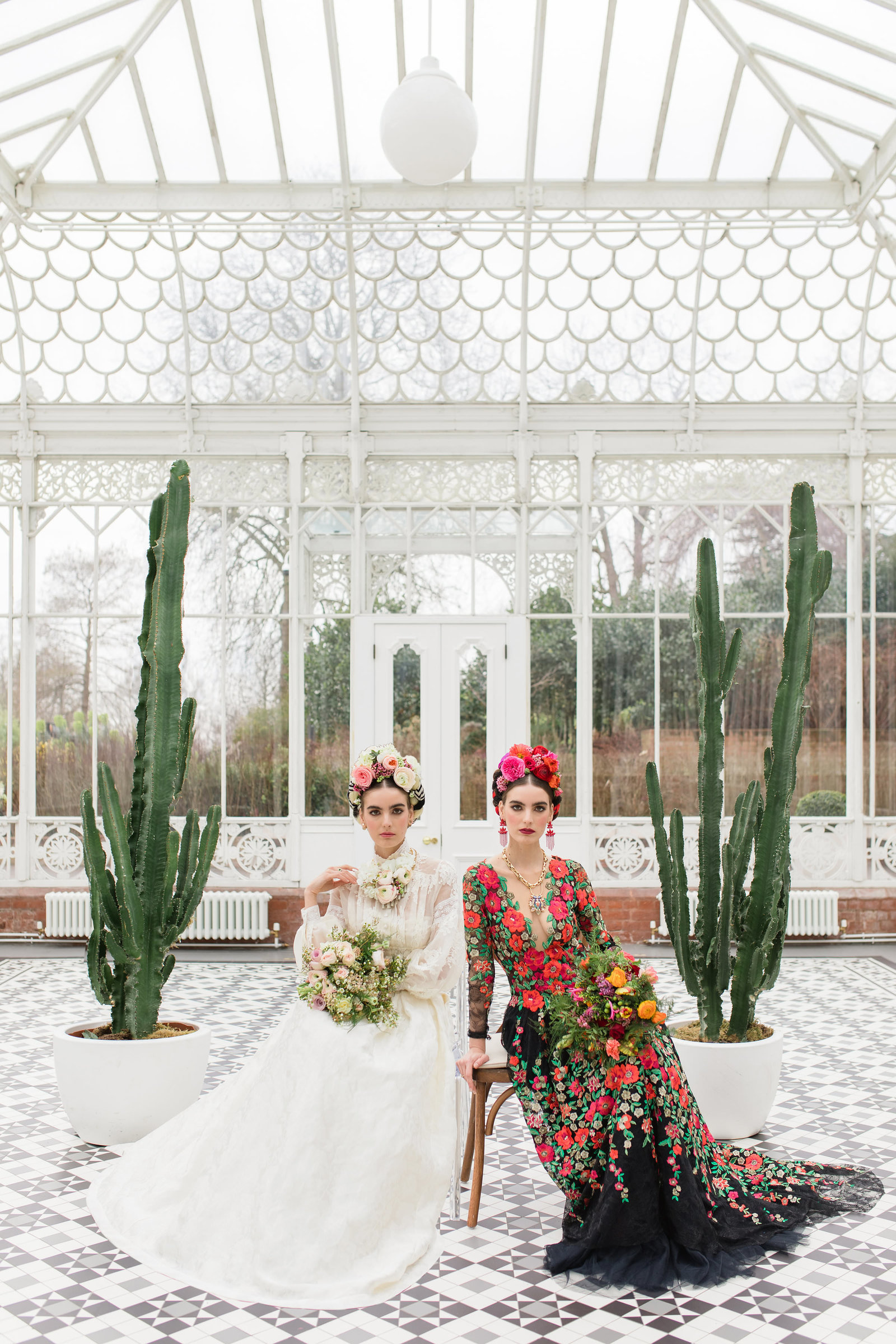 frida-kahlo-wedding-inspiration-roberta-facchini-photography-131