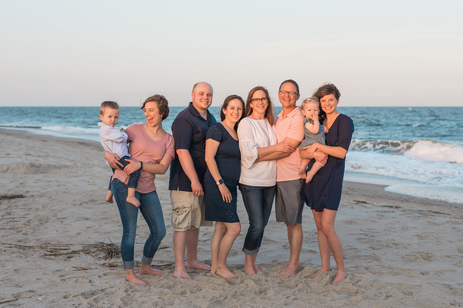 Brausch Family_Photographer_Charleston SC_15