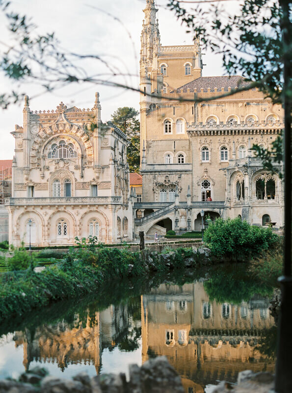 Bussaco-Palace-Intimate-Wedding-Venue-Portugal-Planner5