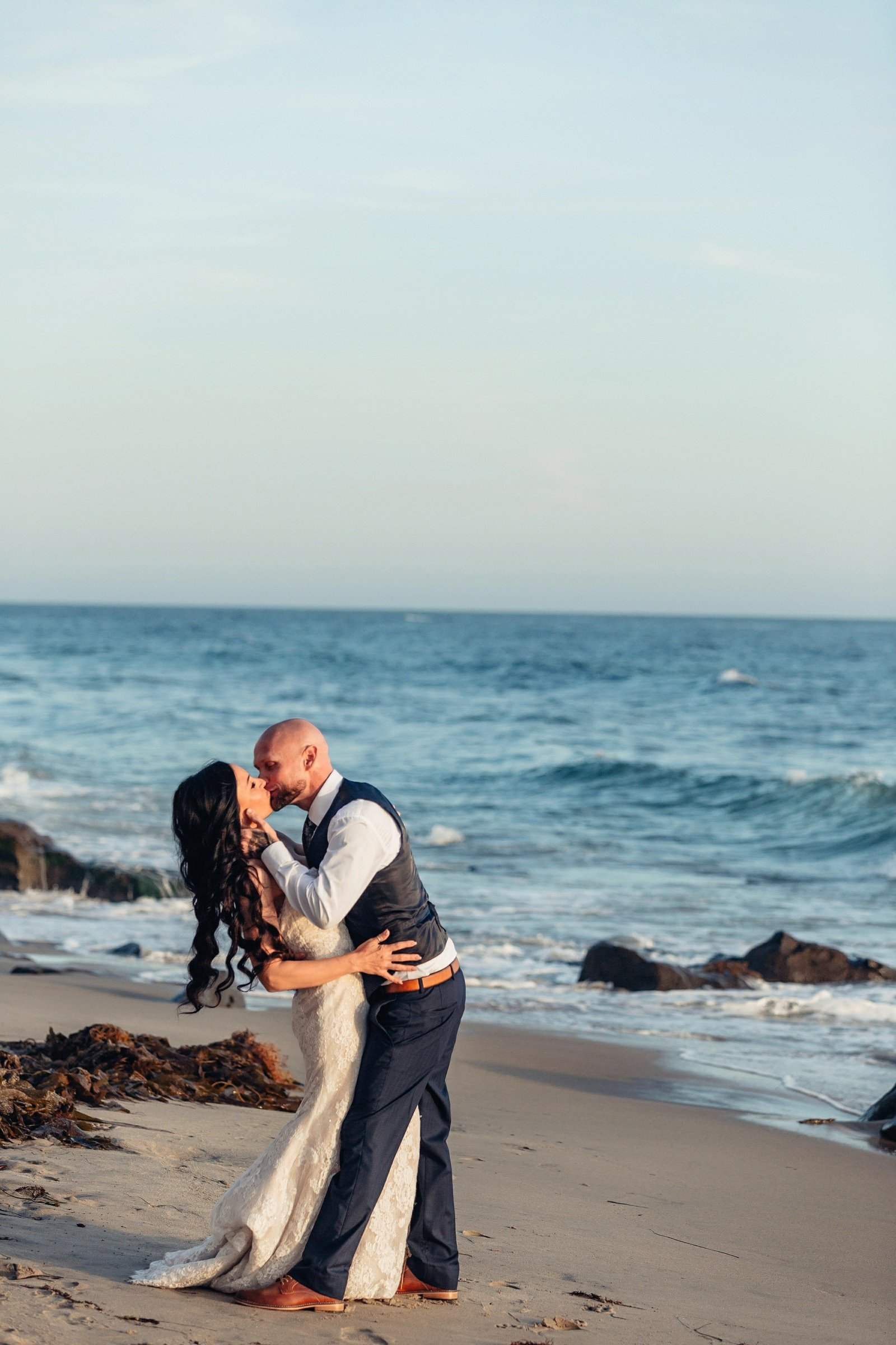 741hotel-laguna-beach-wedding64