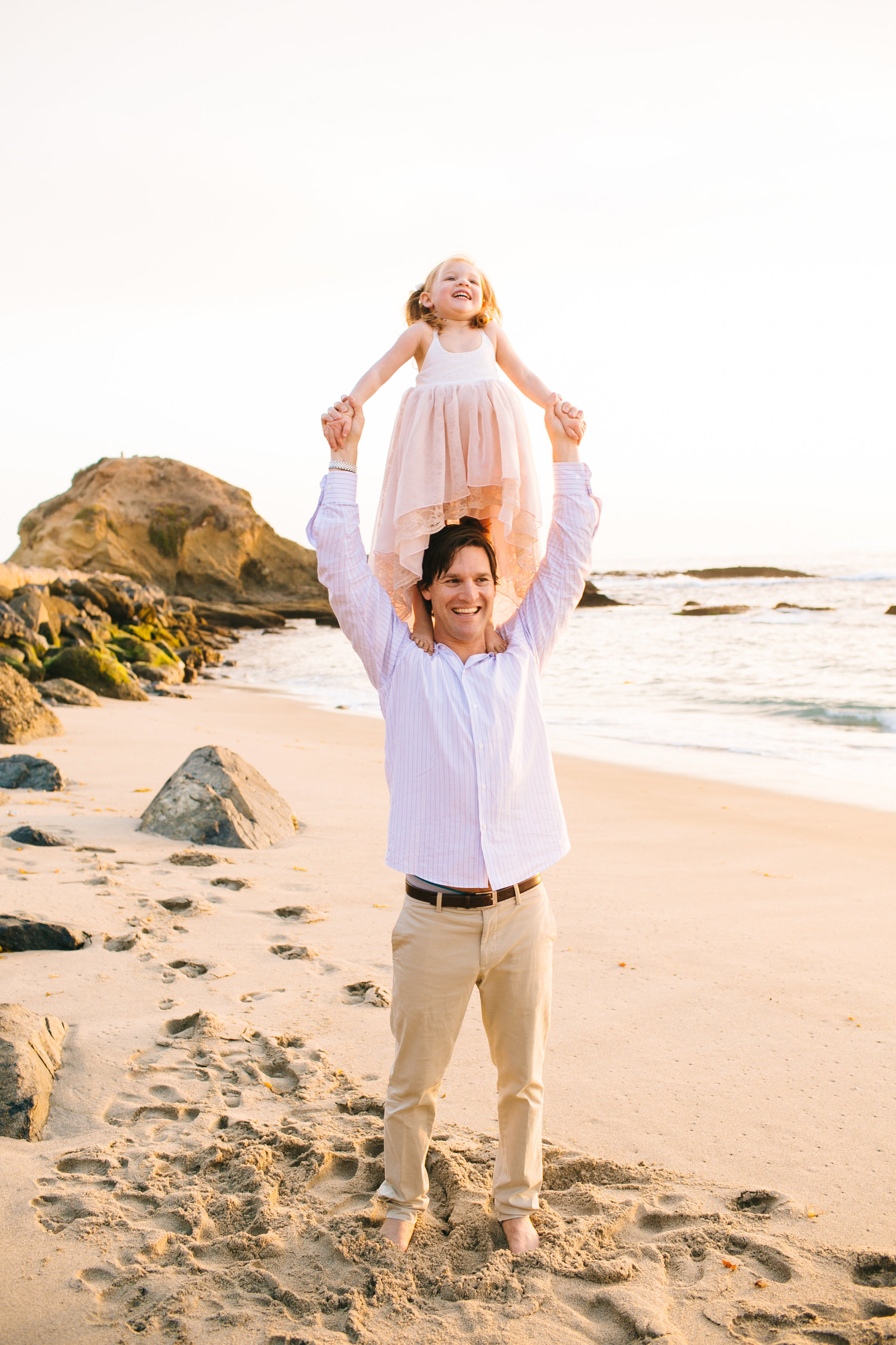 Laguna-Beach-Maternity-Photos_41