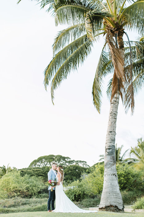 W0510_Wright_Olowalu-Maluhia_Maui-Wedding_CaitlinCatheyPhoto_2637_edit