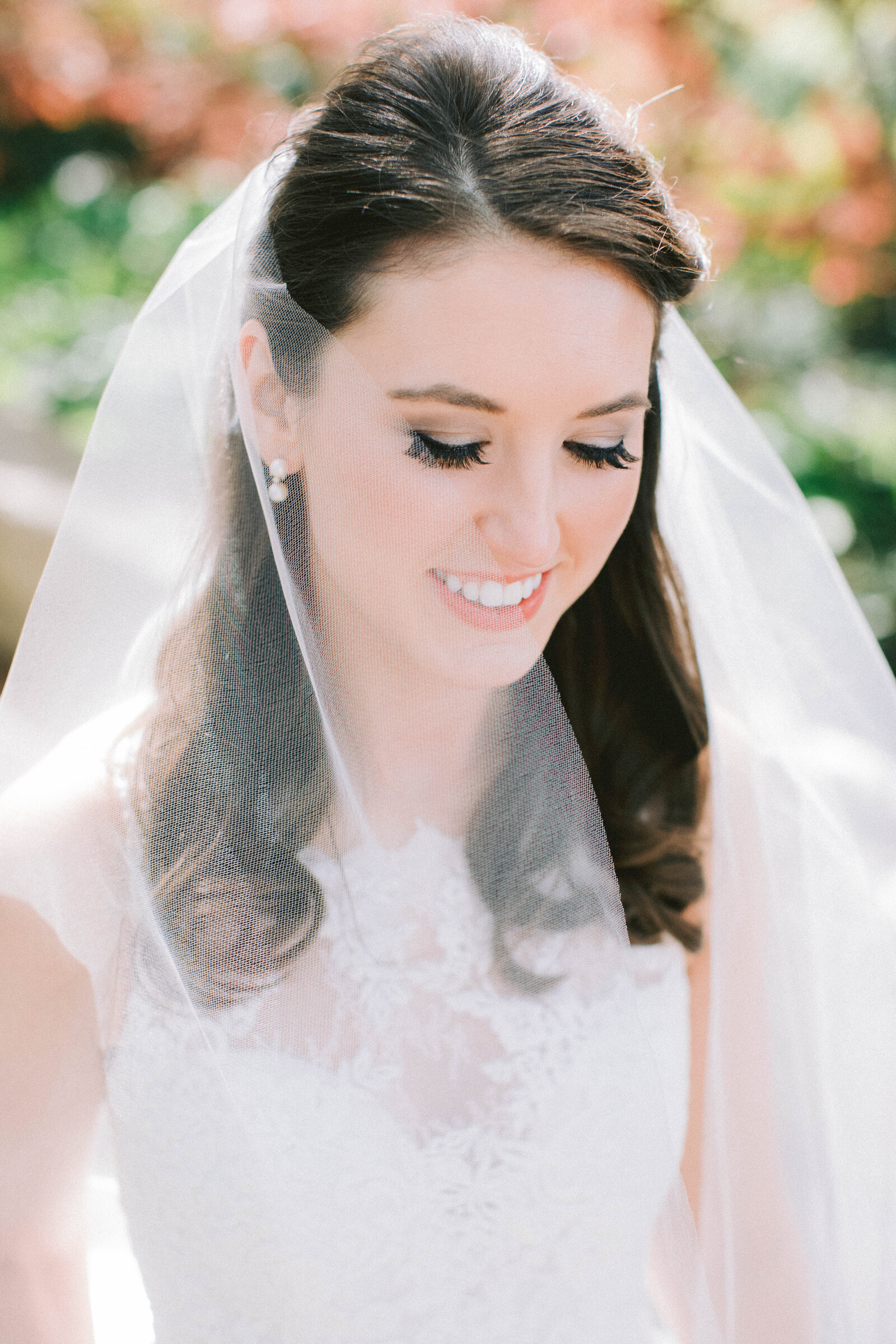 joshua aull photography dallas bridal_1045