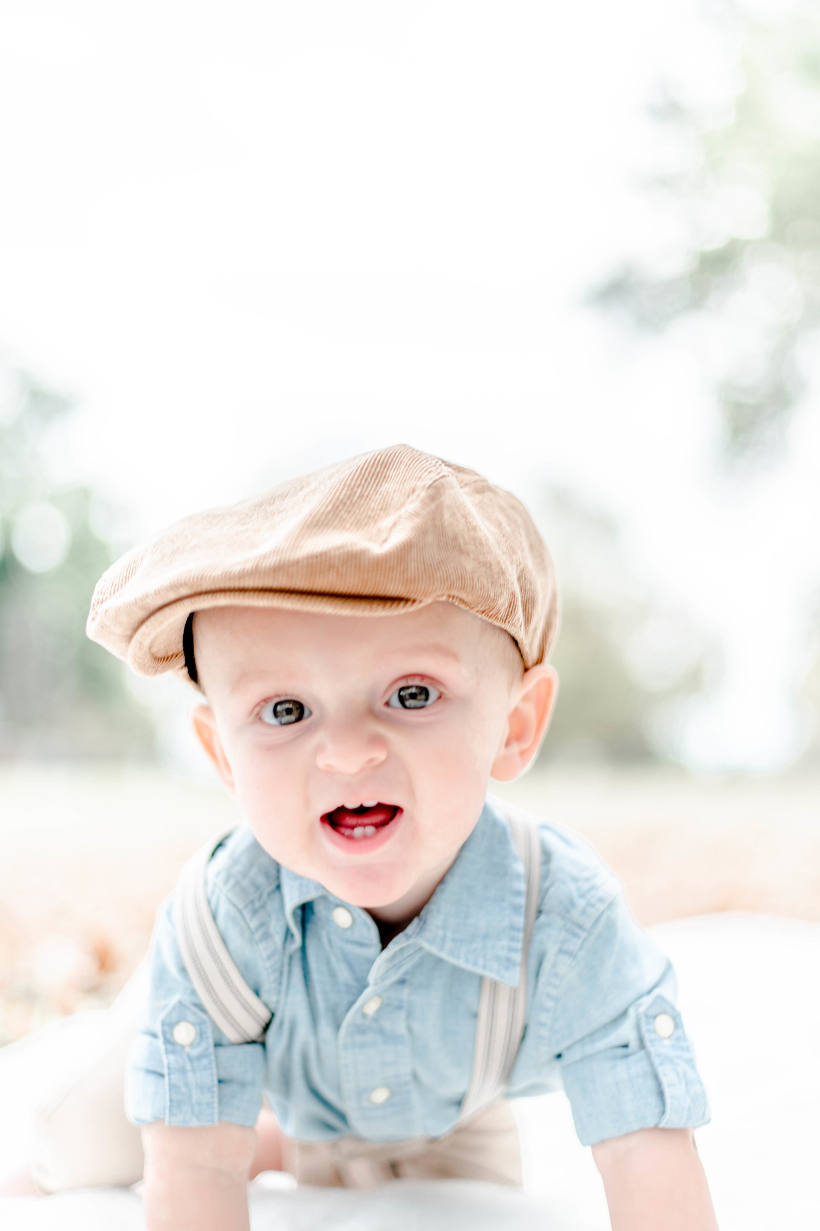 Cassidy Alane Photography-Weston - 1 year old session - Dayton-Cincinnati-Columbus Ohio Family Photography28