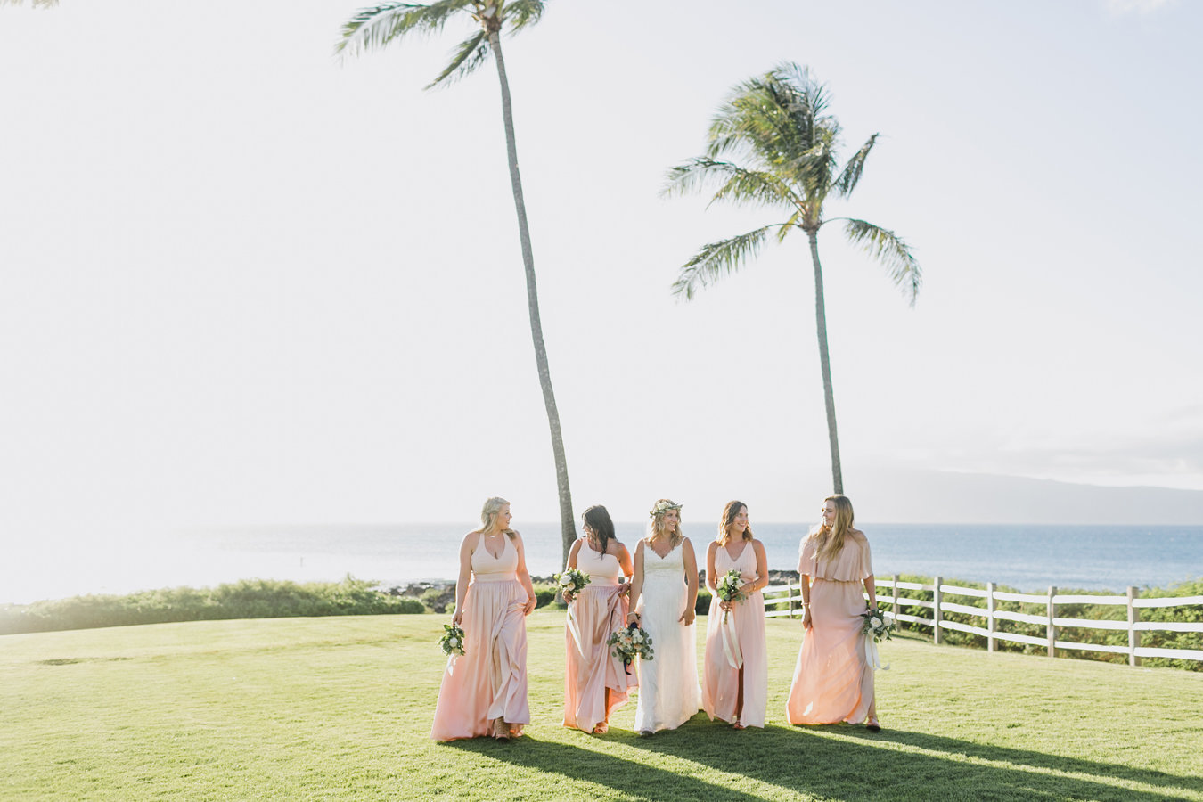 The-Ritz-Carlton-Kapalua-Maui-Wedding-Caitlin-Cathey-Photo-065