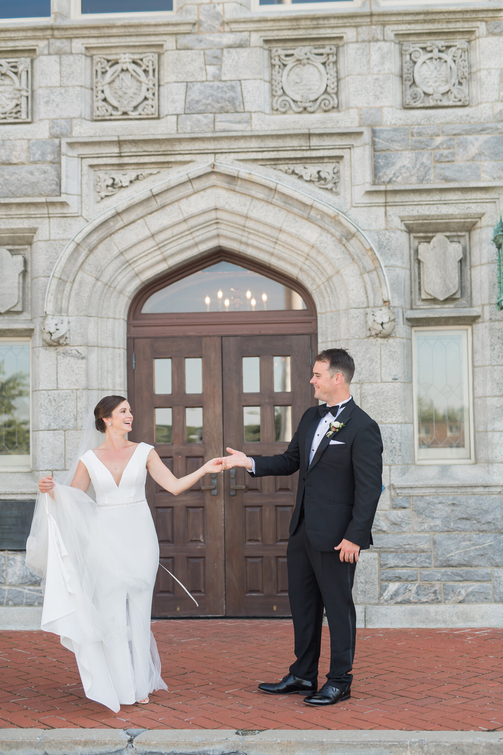 berry toned branford house mansion wedding_29