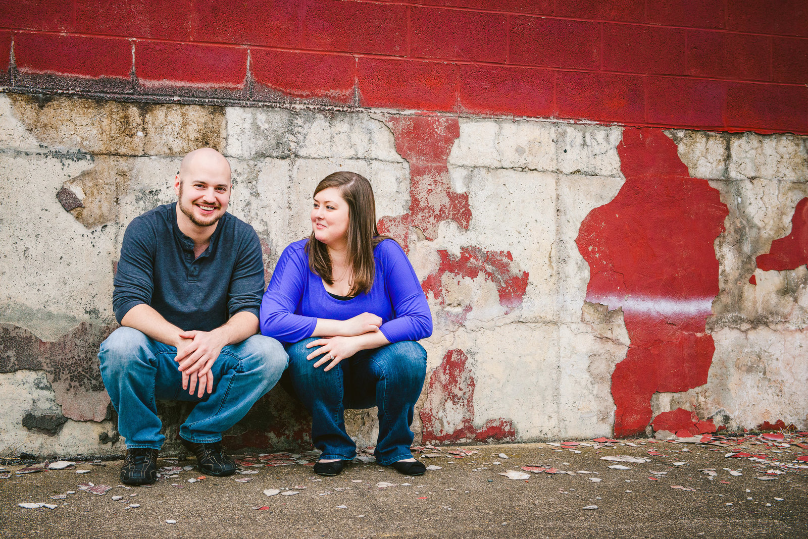 Huntington-WV-Engagement-Photography-0018
