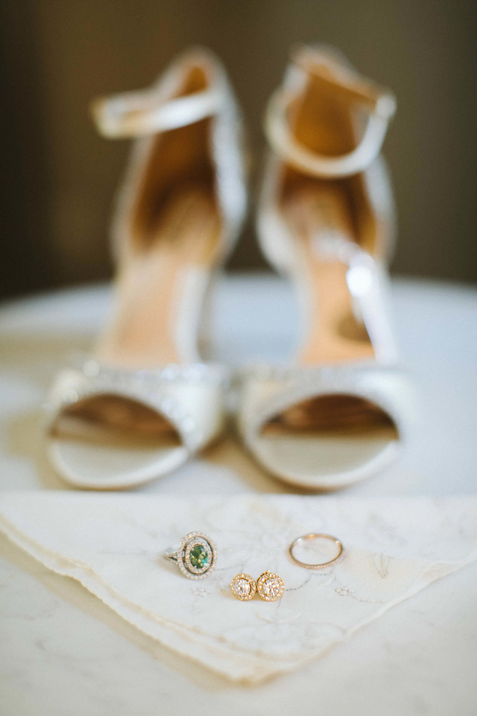 Woodway_Seattle_Wedding_Mark+Patricia_by_Adina_Preston_Weddings_544