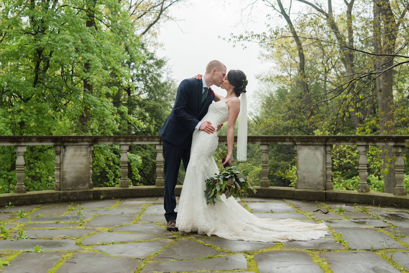 Stan-Hywet-Wedding-photographer-9