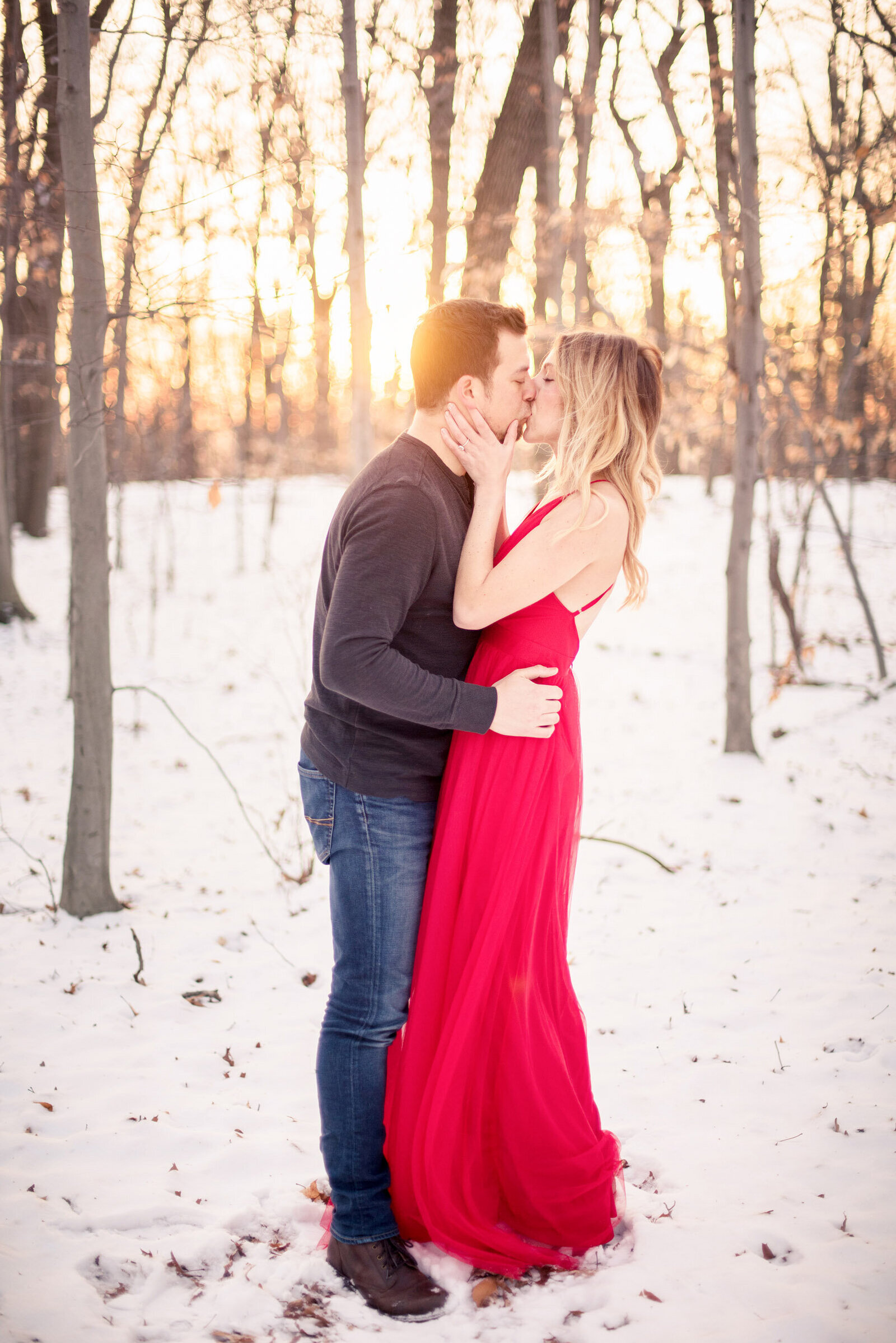 65-hudson-valley-ny-engagement-photographer