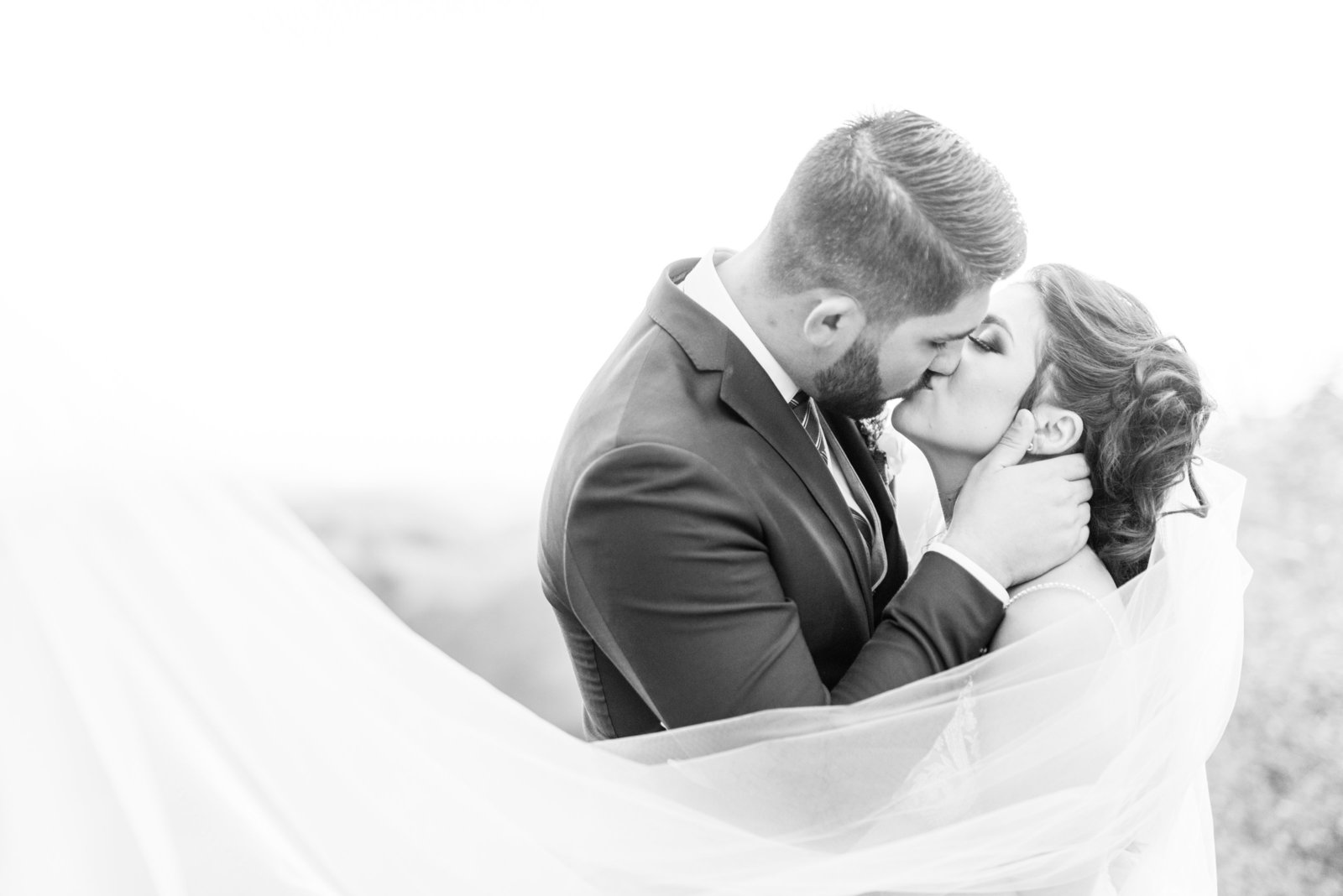 best Temecula wedding photographer