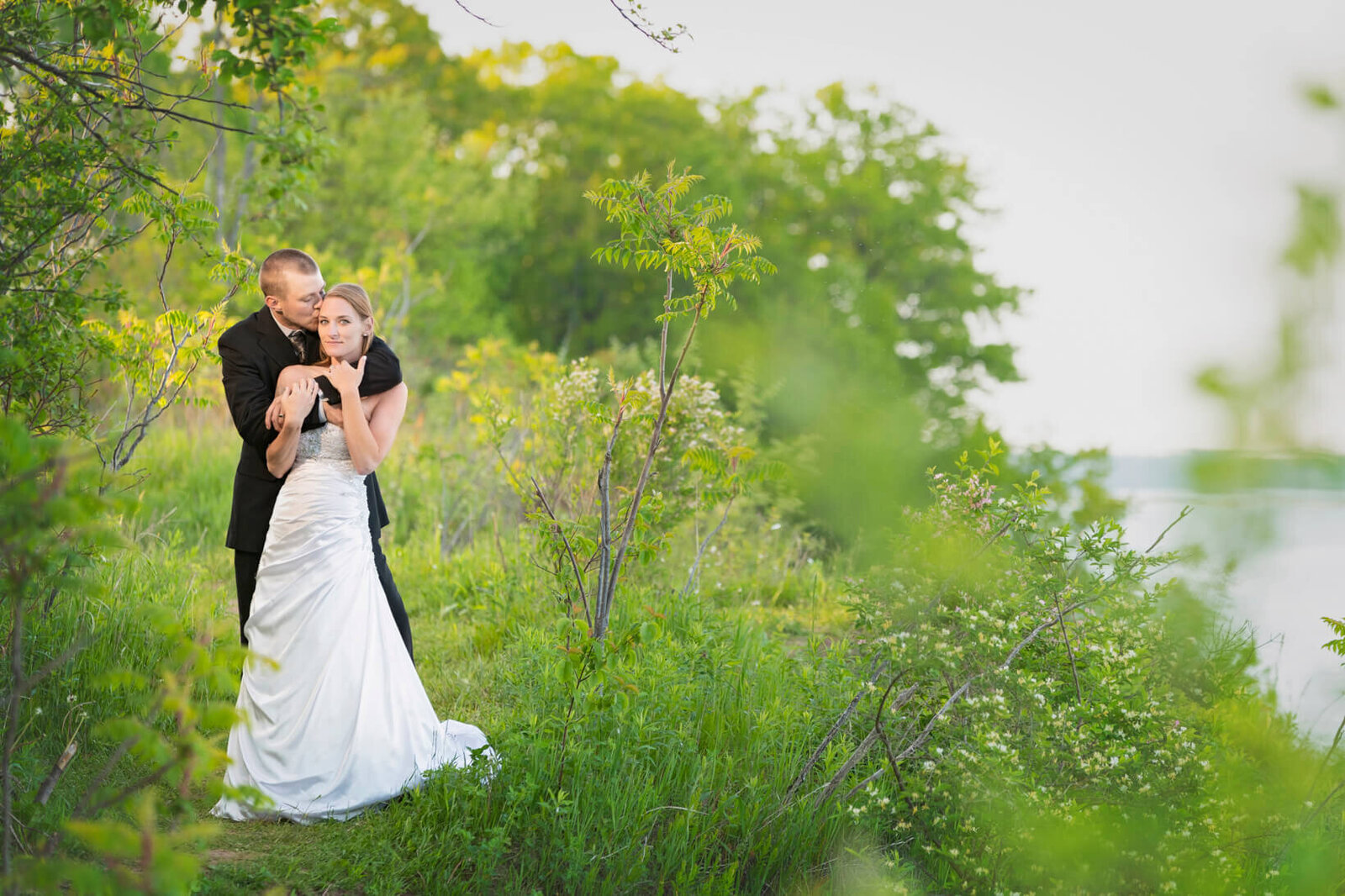 Milwaukee-Wedding-Photographer-Wisconsin-79