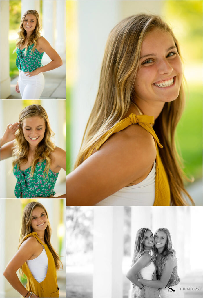 The-Siners-Photography-Indianapolis-Newfields-Family-Event-Portrait-Photography-Destination-Photographer_0033-700x1024