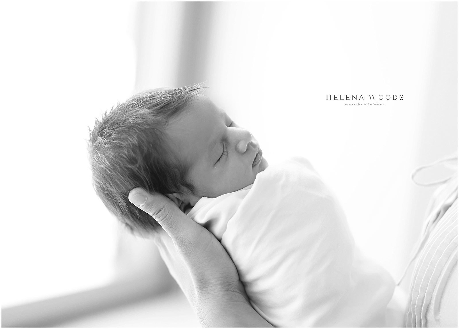 Helena-Woods-NYC-Fairfield-County-Connecticut-Children-Family-Photographer_0142