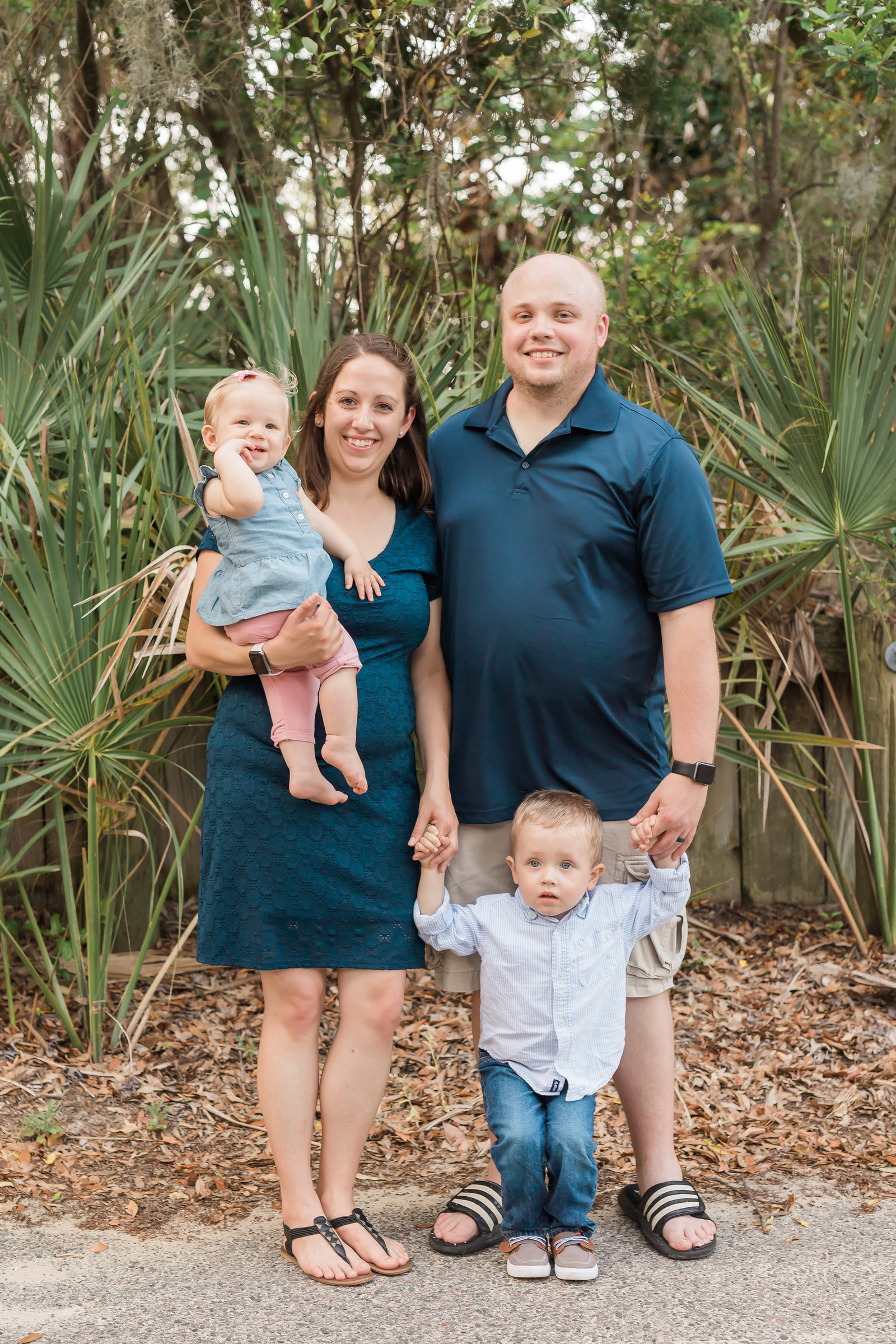 Brausch Family_Photographer_Charleston SC_6