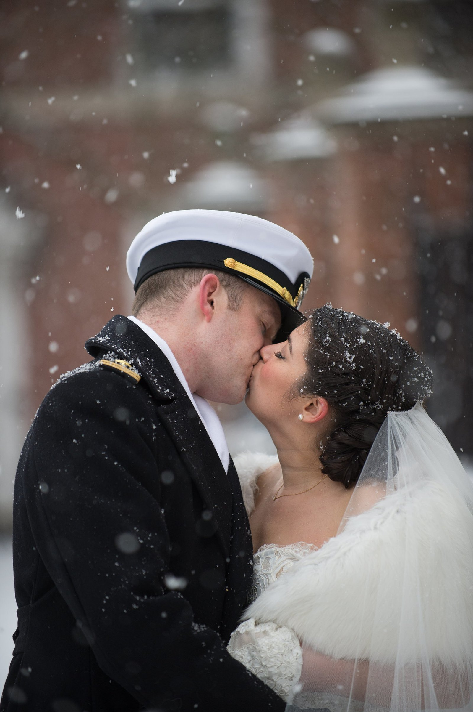 yale_university_wedding_winter_new_haven_ct_0020