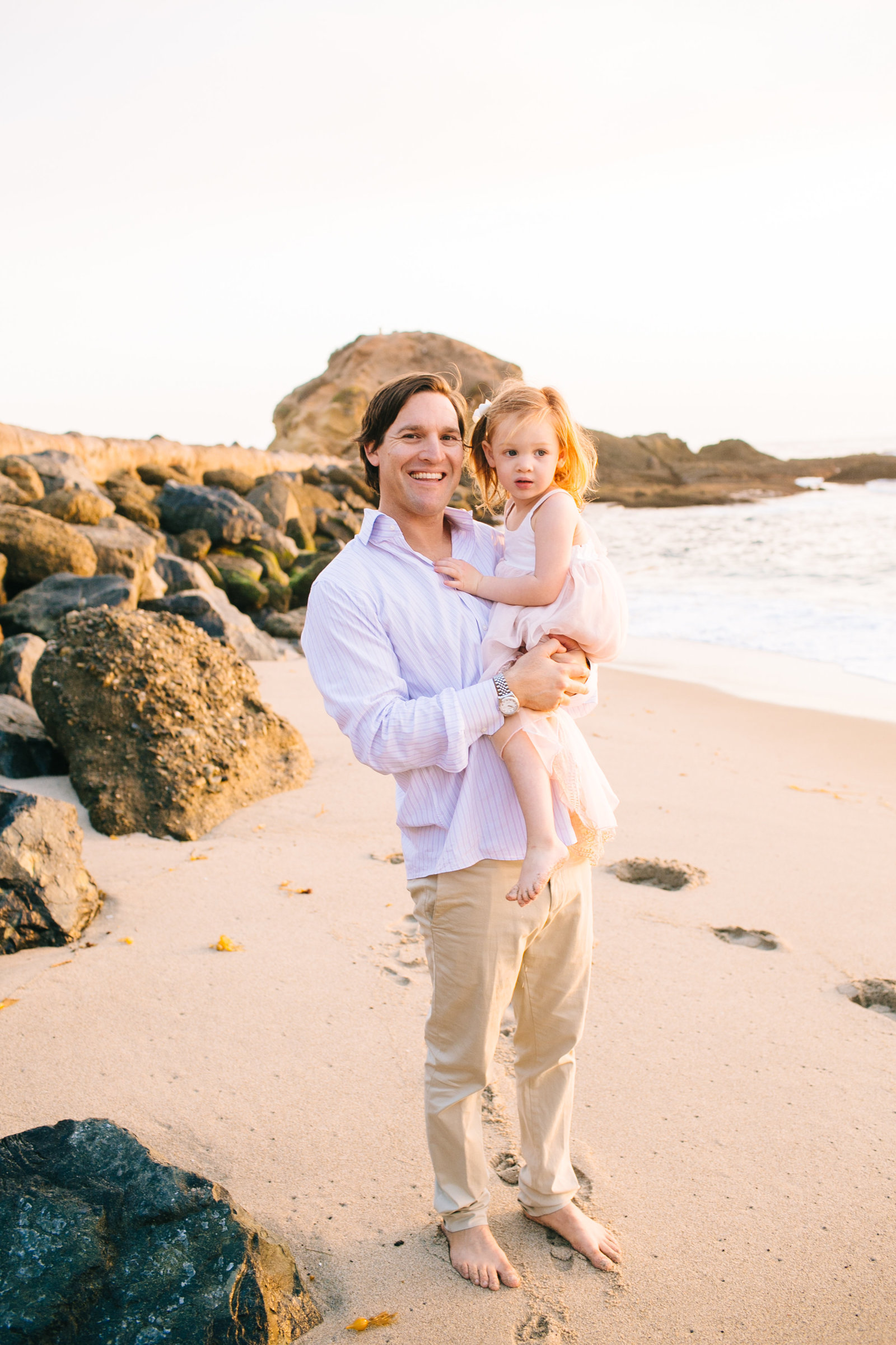 Laguna-Beach-Maternity-Photos_43