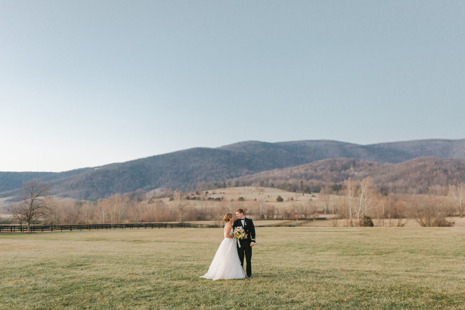 King Family Vineyard Charlottesville Crozet Wedding-3693