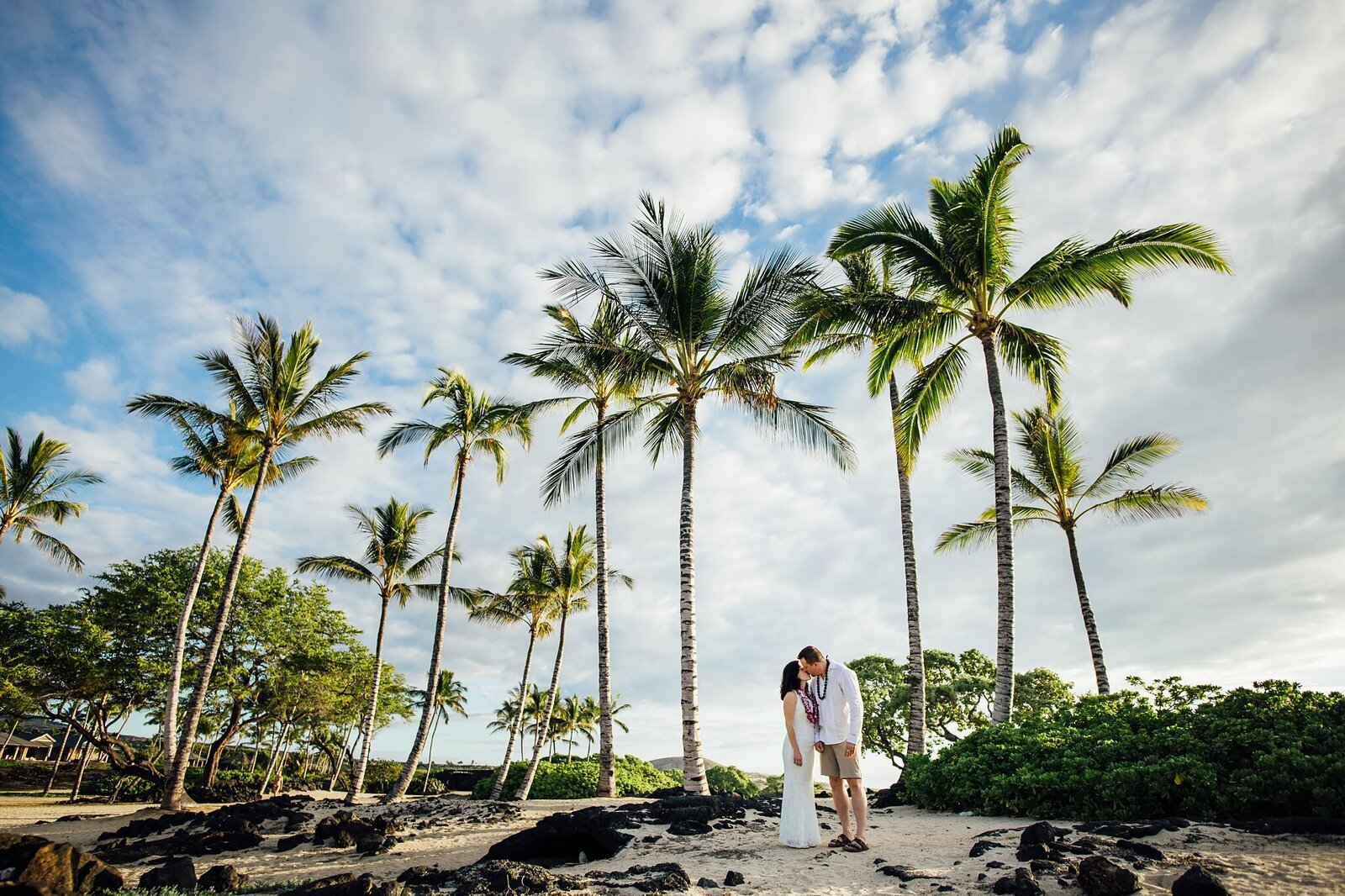 hawaii-elopement-photographer-21