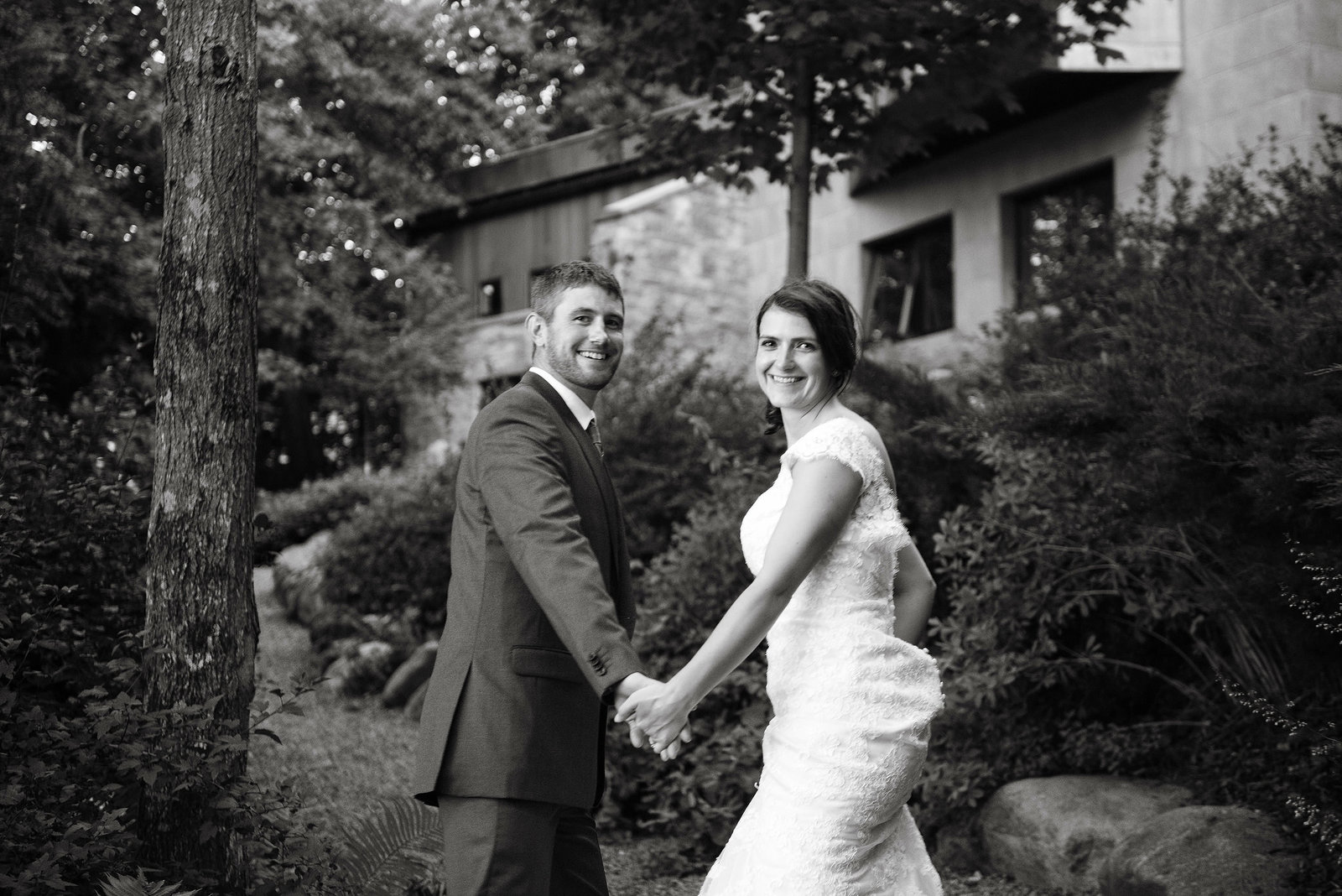 1 Minnesota Wedding Couple Portraits  Photographer _3157 copy-