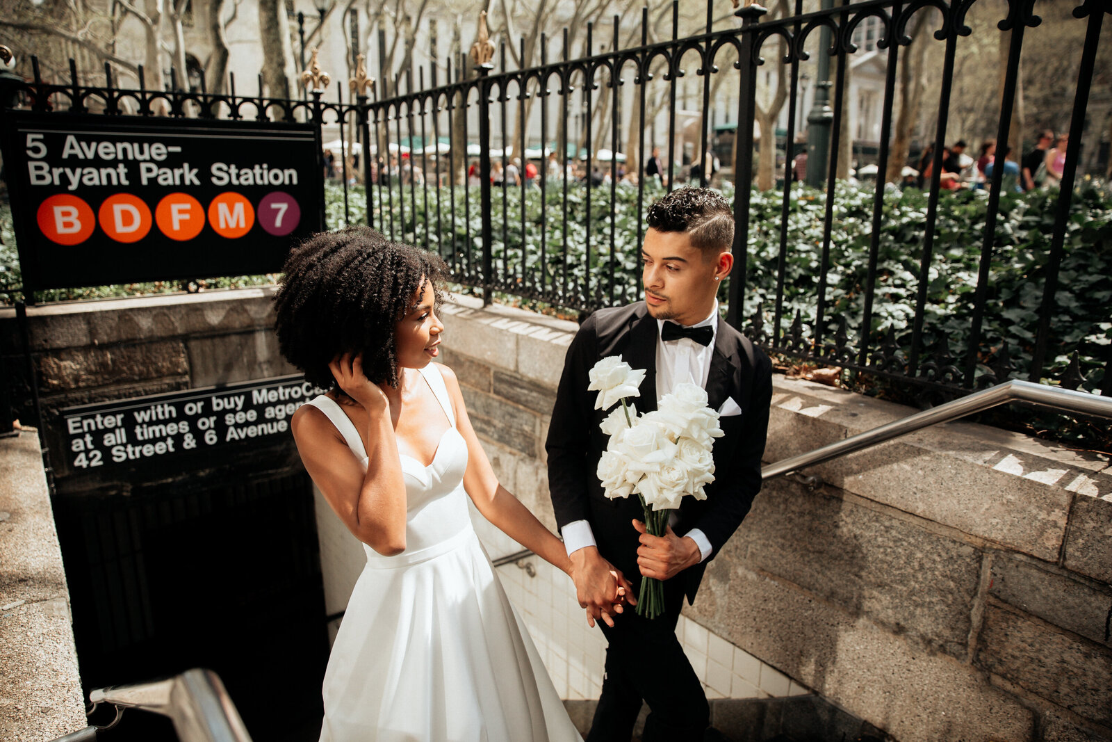 nyc-wedding-18