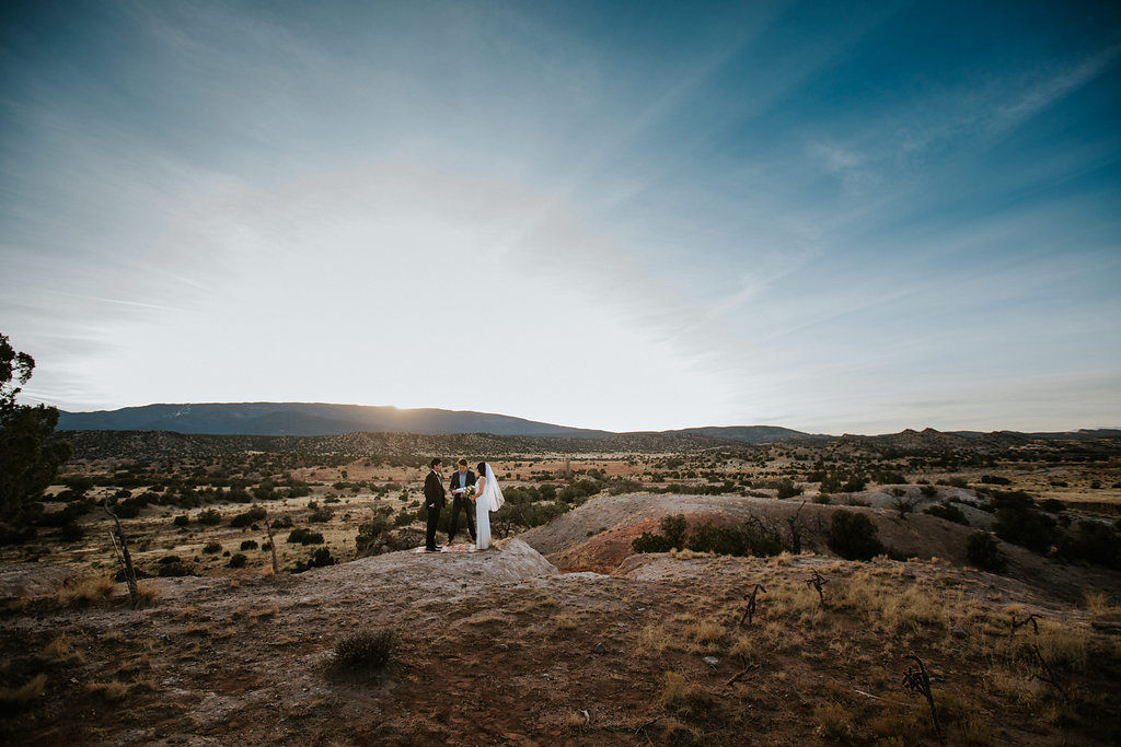new-mexico-destination-engagement-wedding-photography-videography-adventure-129