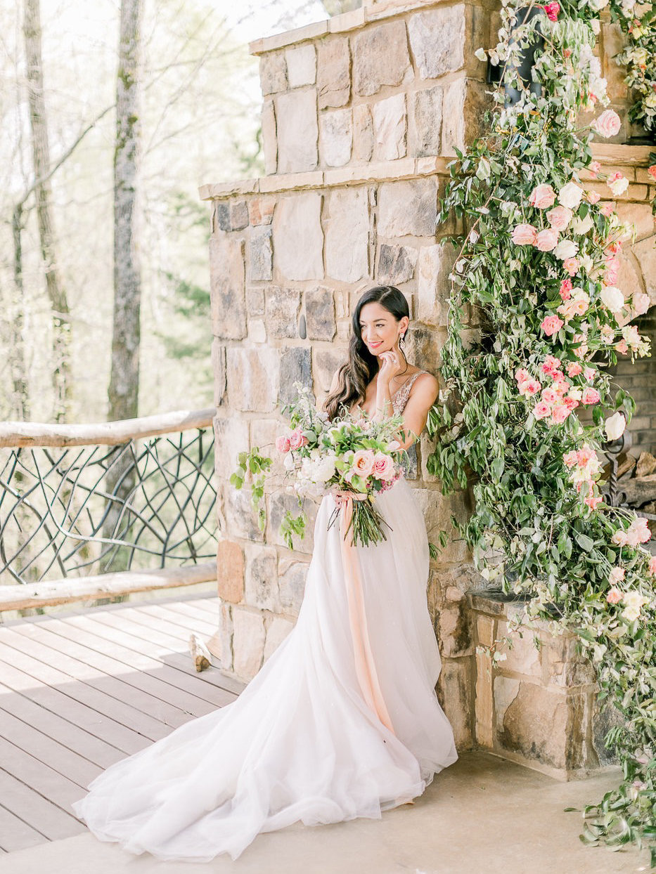 delaware wedding planner, elevee and co-193