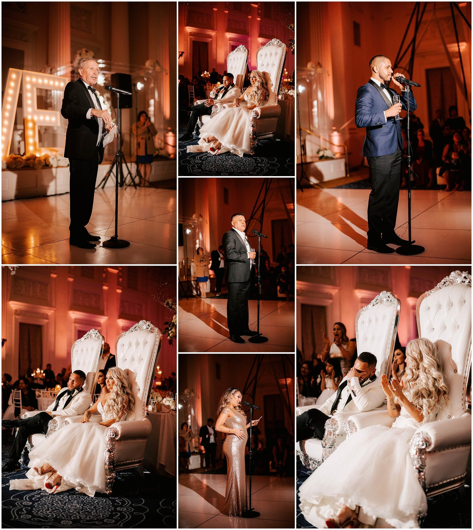 sentinel-hotel-portland-wedding-photographer_0034