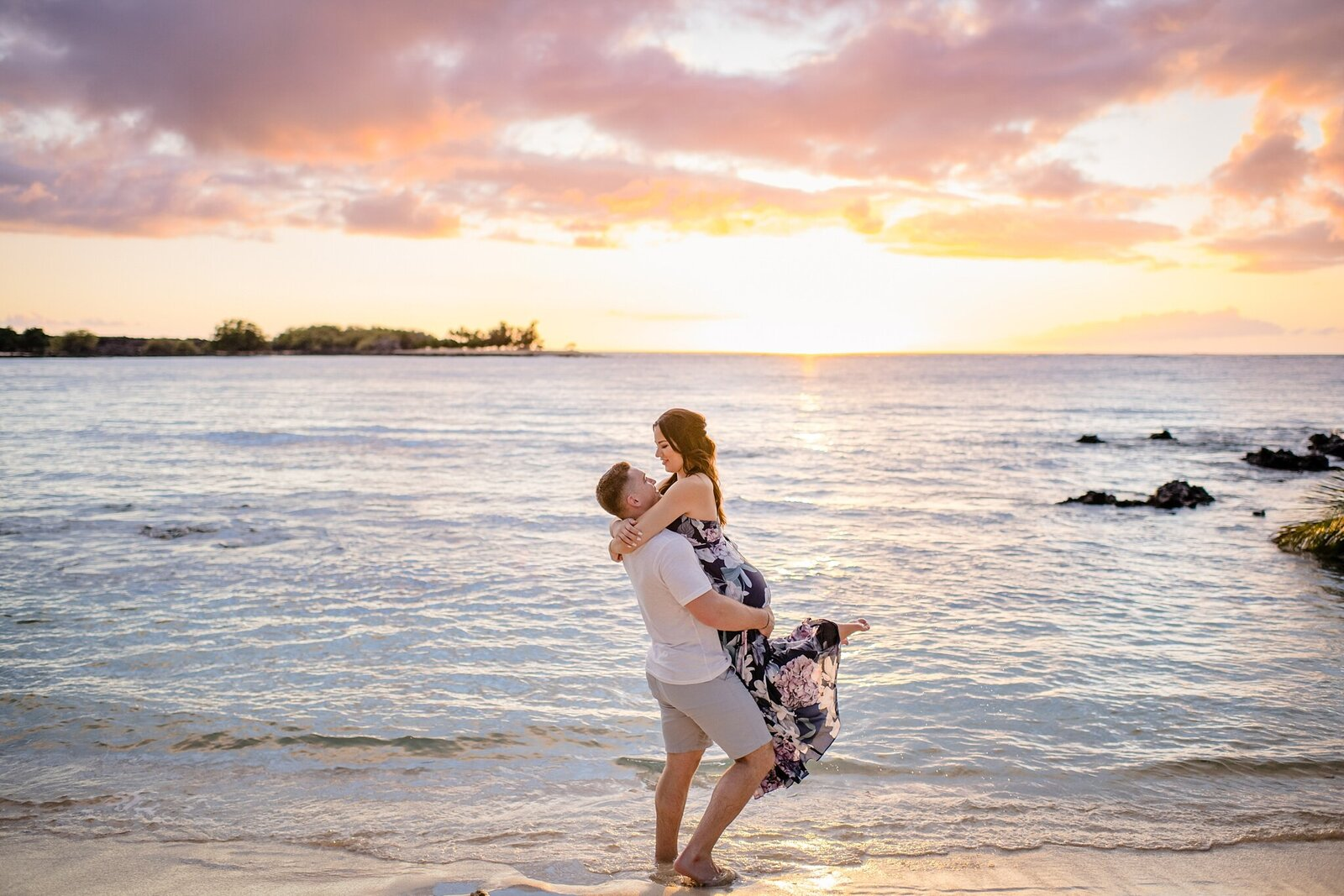 hawaii-big-island-engagement-photographer-15