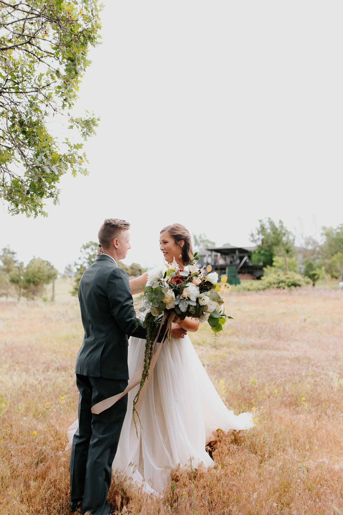 denver-barn-wedding-photography-15